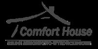 Comfort House - usługi remontowe Warszawa i okolice